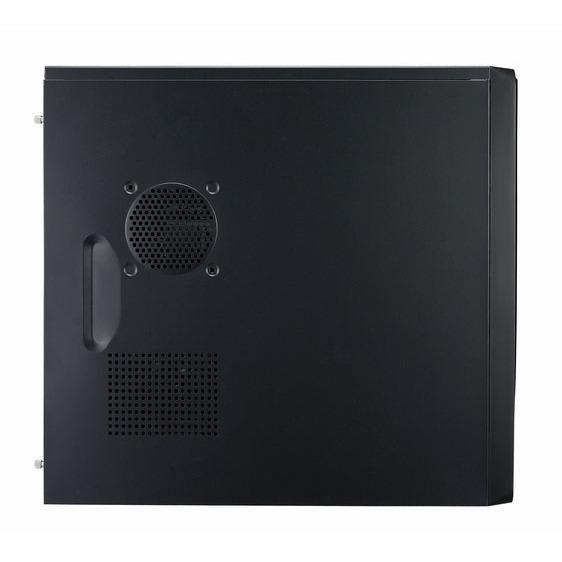 Boitier PC Cooler Master Elite RC-310 sans alim, informatique ile de la Réunion 974