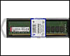 Mémoire Kingston 8Go DDR4 PC21300 2666 MHz CL19