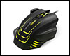 Souris filaire USB Advance Spirit of Gamer XPERT M500 (S-XM500) optique